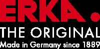 ERKA_Logo_Claim_weiss